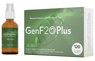 genf20 hgh pills